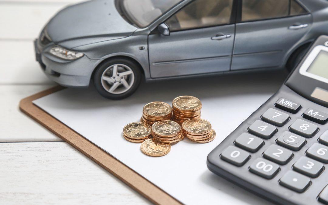 Wir kaufen Ihr Auto zum richtigen Preis