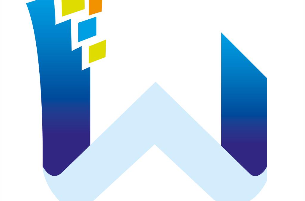 Neue Website und Design von Prowebso